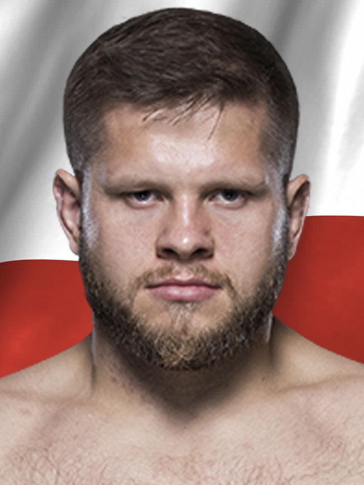 Marcin Tybura
