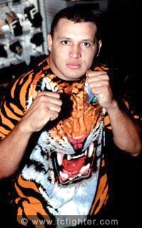 Marcelo Tigre